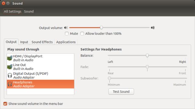 audio_selector